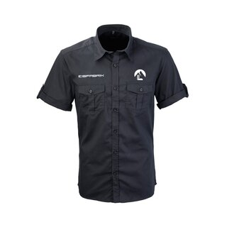Worker shirt Eisfabrik